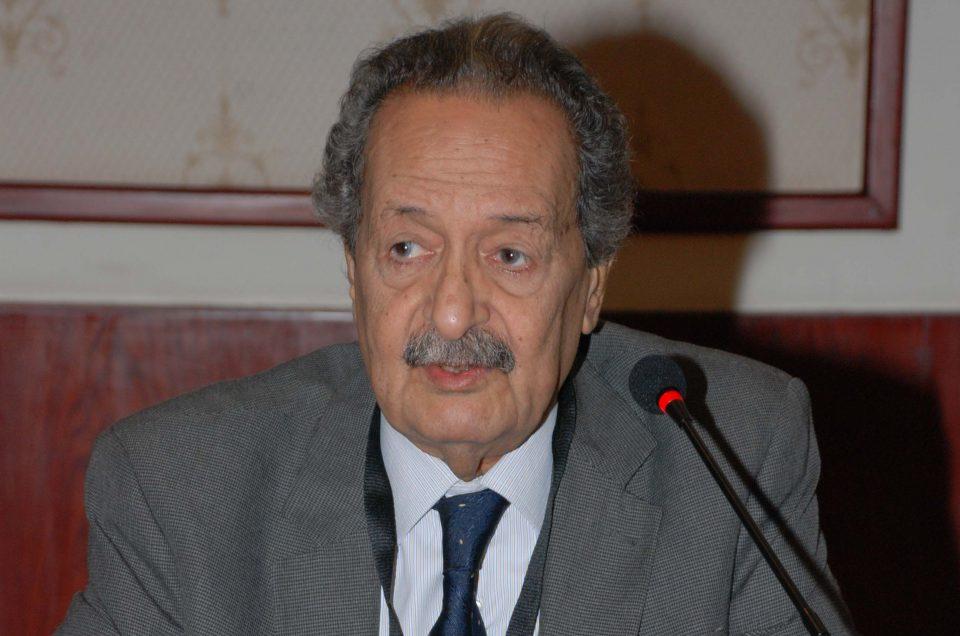 Helmi Sharawy