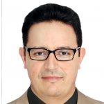 Ahmad Al-Saidy